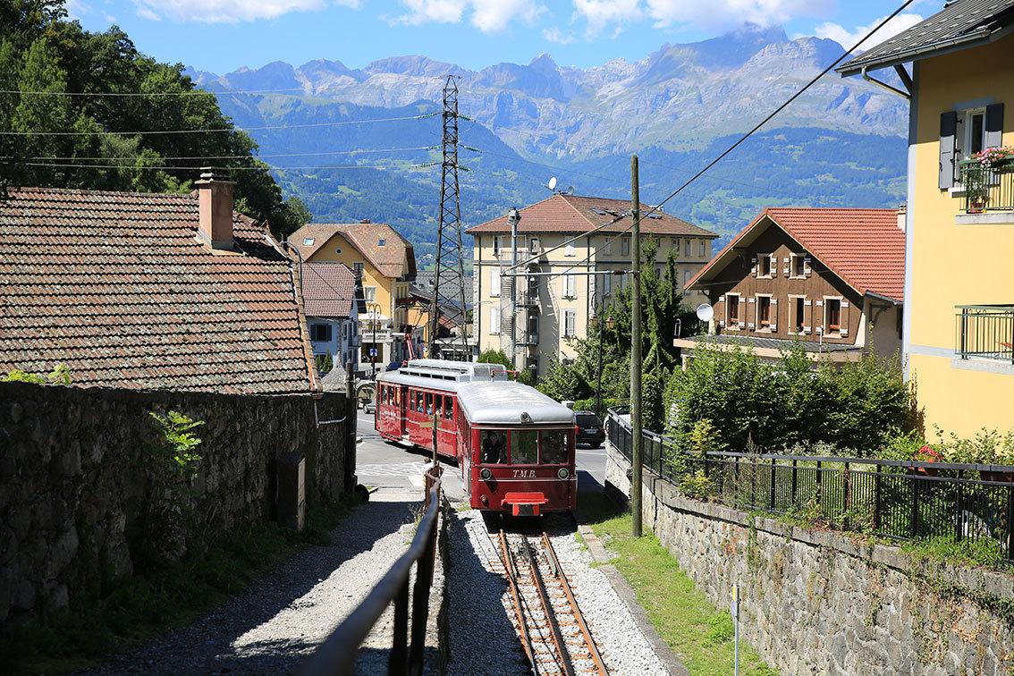https://abload.de/img/tramwaymontblancrdsye.jpg
