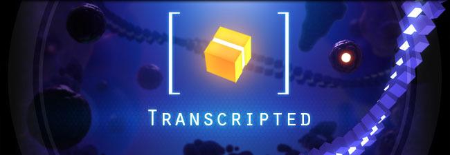 transcripted7rbeh.jpg