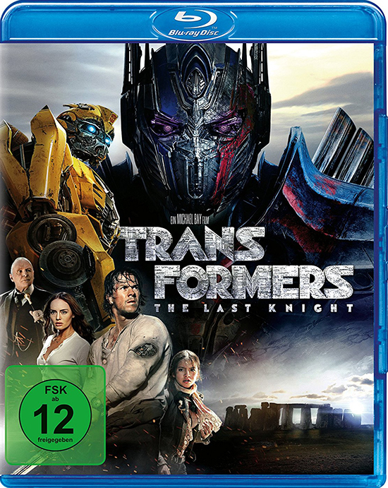 [Bild: transformers5thelastkgujxu.jpg]