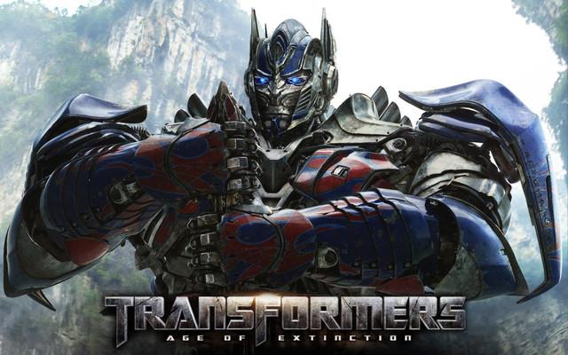 [Resim: transformerso3jbm.jpg]