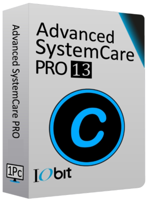 [PORTABLE] Advanced SystemCare Pro v13.2.0.220 - Ita