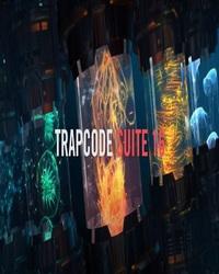 Trapcode Suitec0kl4