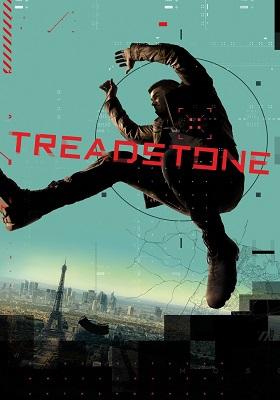 Treadstone - Stagione 1 (2020).mkv 1080p WEBDL iTA ENG E-AC3 Subs [Completa]