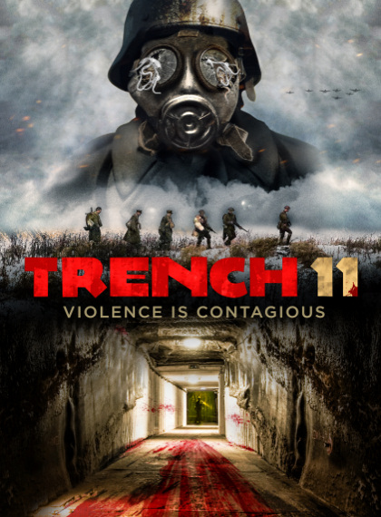 trench-11_digital_vodyjc2a.jpg