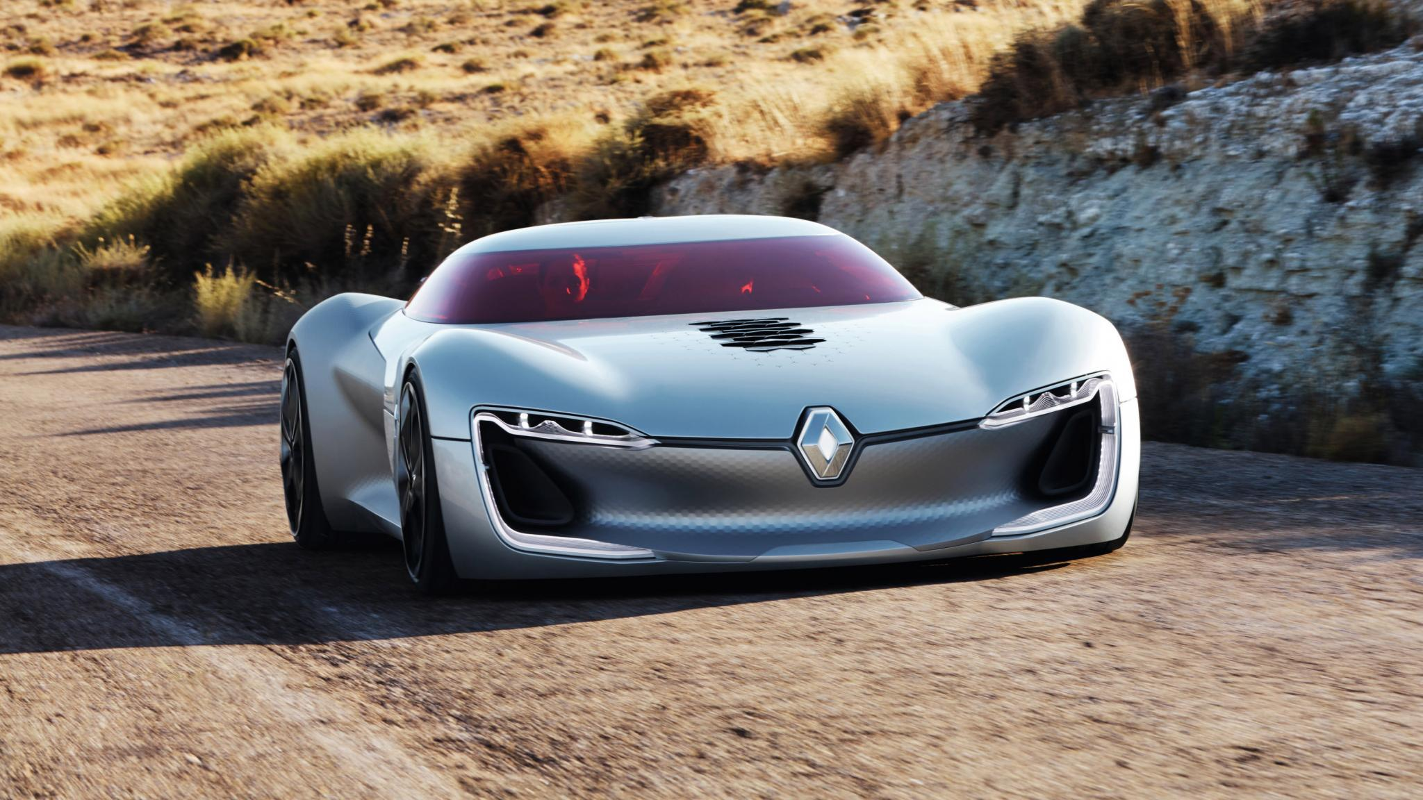 fastest cars of 2019