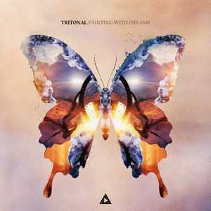 Tritonal - Painting With Dreams (2016)