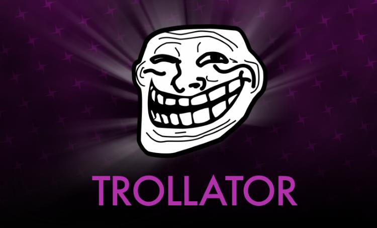 trollih4j9r.png