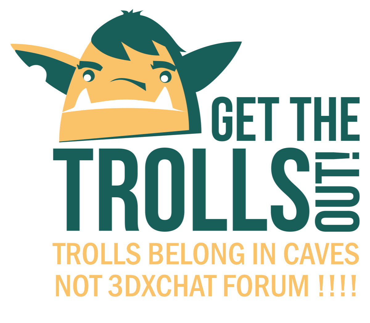 trolls-out7yk0g.jpg