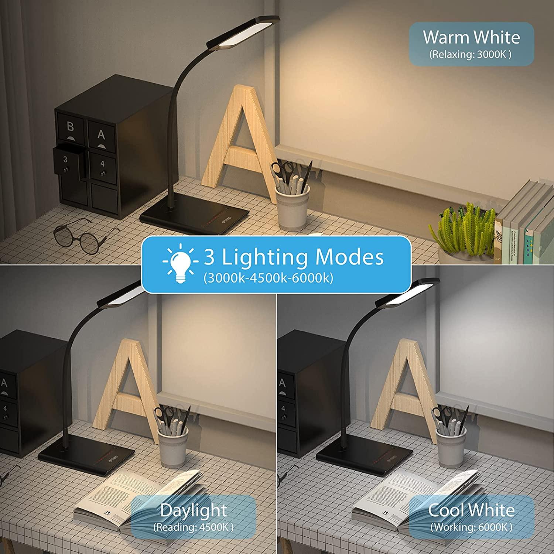 trond_desk_lamp