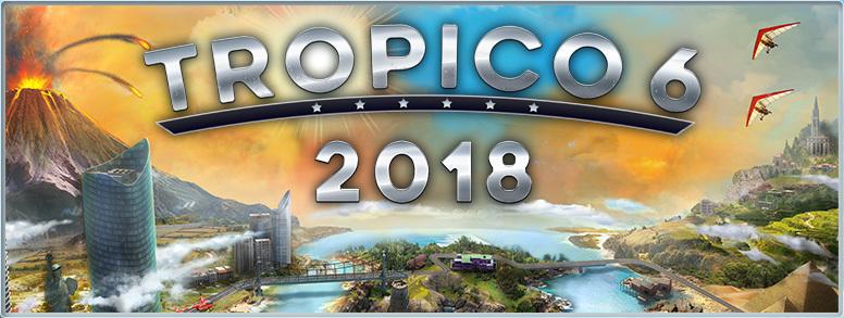 tropico6wprrv.jpg