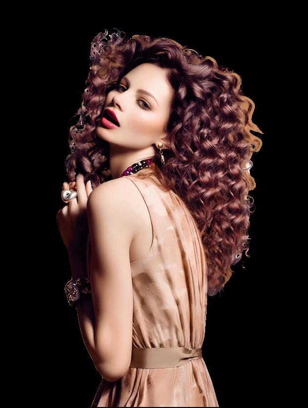 Profil Icin Kiz Fotolari: Png Temalık Bayan Resimleri,yeni Güzel Bayan Png,woman Png