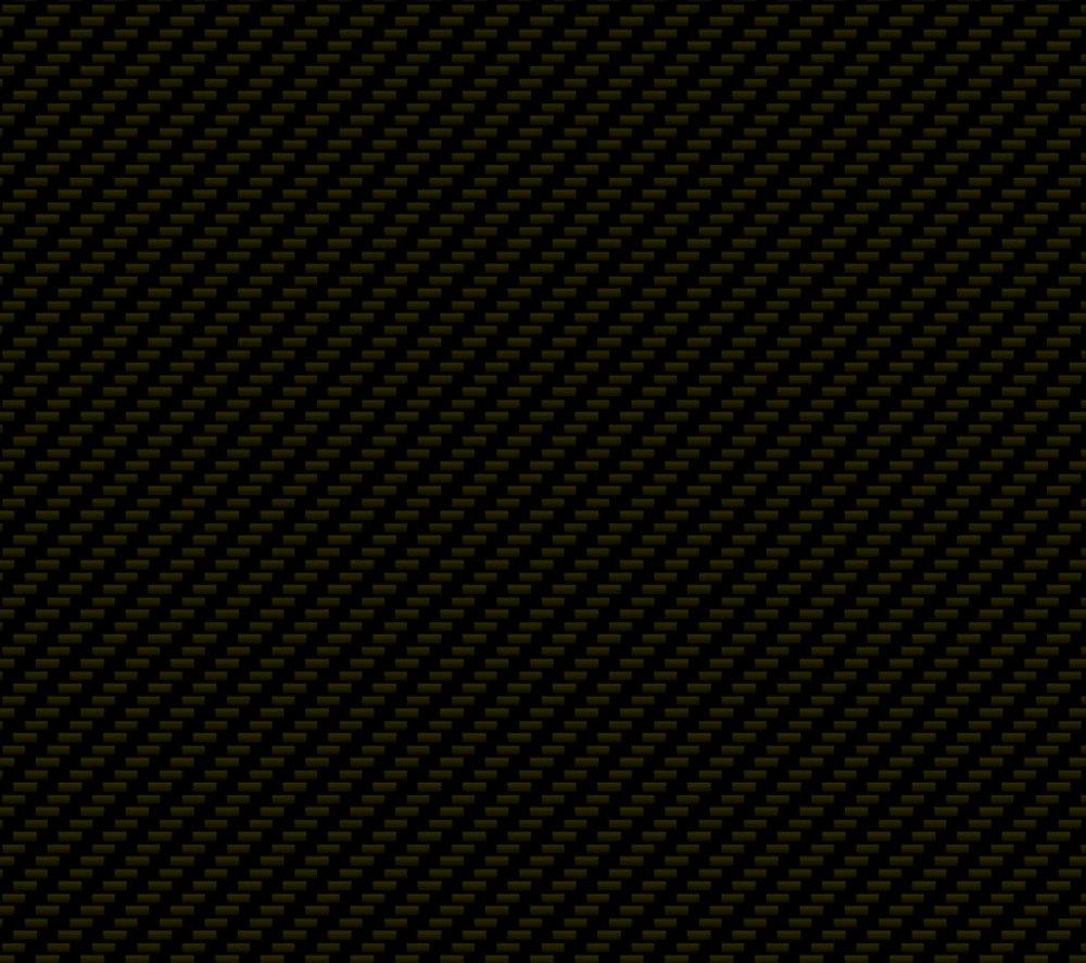 [Resim: trturkaarkaplanlari34n5kxi.jpg]