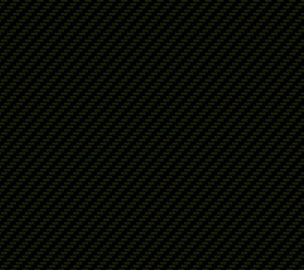 [Resim: trturkaarkaplanlari35qrkjs.jpg]
