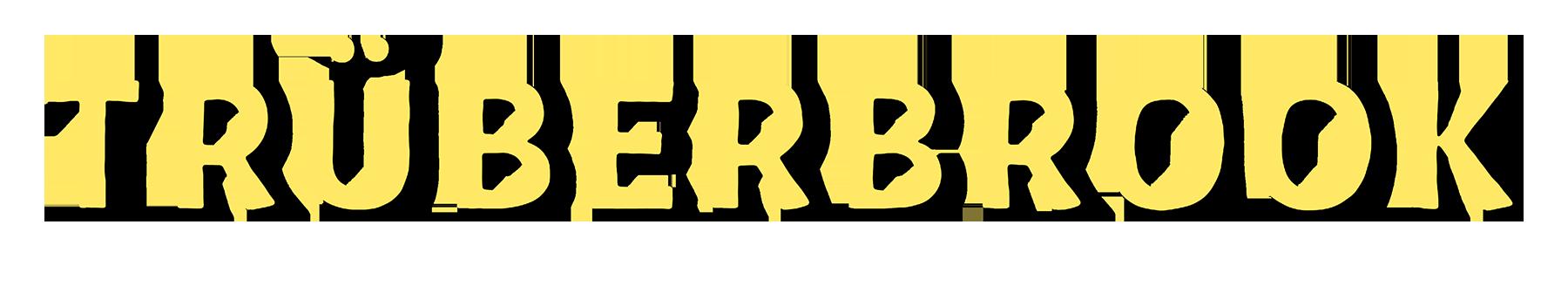 truberbrook_logo_medifvsem.png