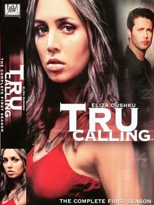 Tru Calling - Stagione 1 (2006) (Completa) DVDMux ITA ENG MP3 Avi Trucalling1q8r0a