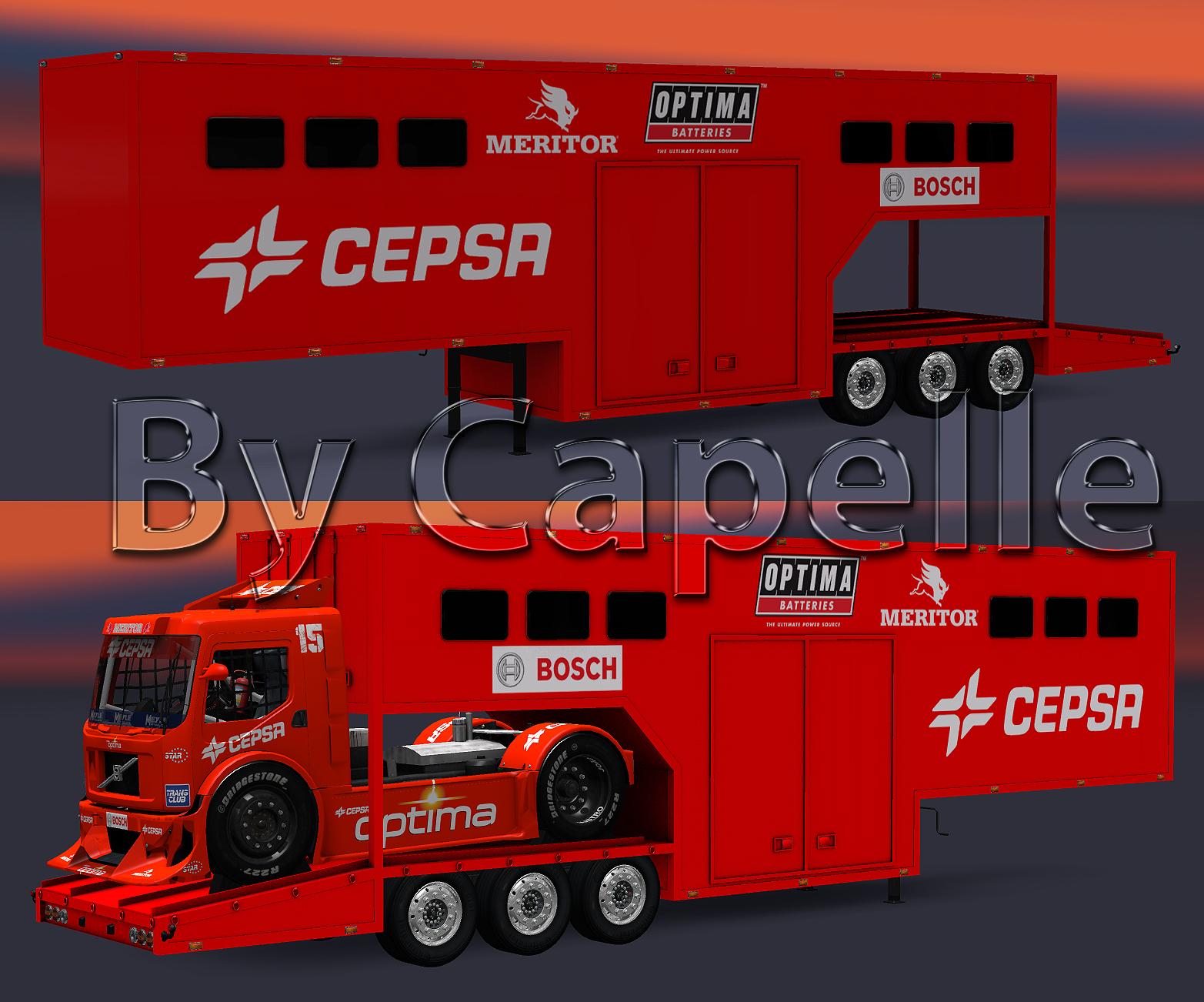 DL Bereich Truck_racebrojy