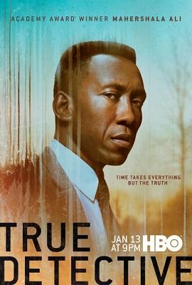 True Detective - Stagione 3 (2019) (Completa) DLMux ITA ENG MP3 Avi True-detective-3-postjyknn