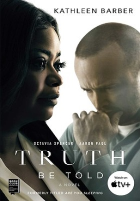 Truth Be Told - Stagione 1 (2019) (Completa) WEBMux ITA ENG AC3 Avi