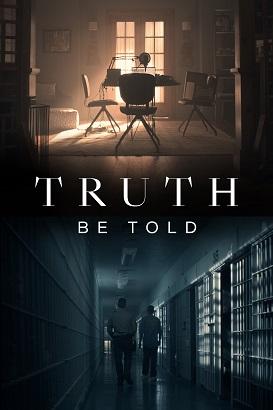 Truth Be Told - Stagione 2 (2021) (Completa) WEBMux 720P ITA ENG DD5.1 x264 mkv