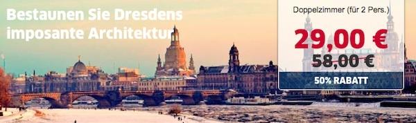 Tryp by Wyndham Hotel Dresden