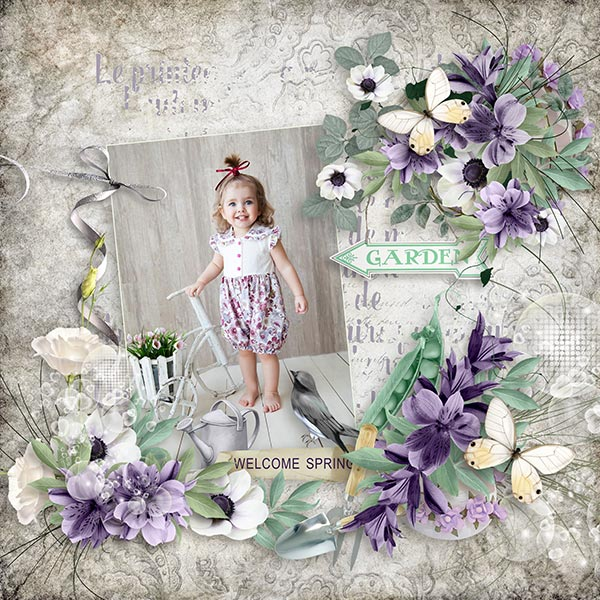 Welcome Spring - Page 3 Ts_welcome-springlo10eu6m