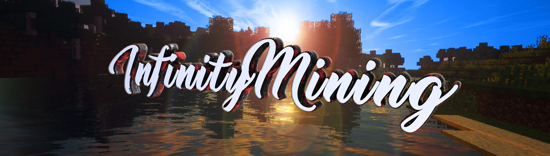 InfinityMining