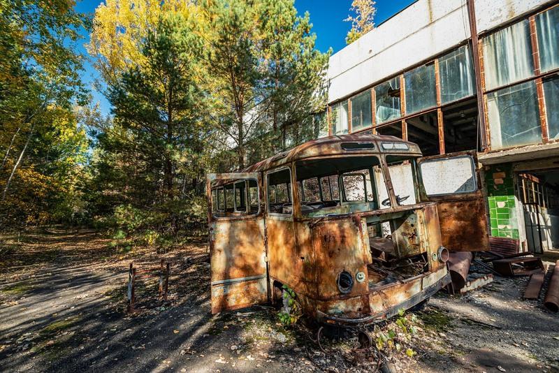 tschernobyl-reise1xwjch.jpg