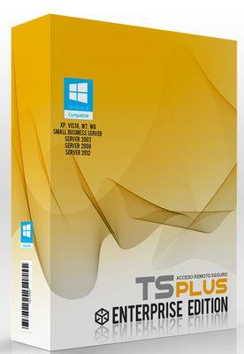 download TSplus.Enterprise.Edition.v11.40.8.2