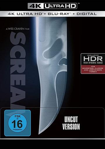 Scream.1996.German.DTS-HD.DL.2160p.UHD.BluRay.HDR.x265-miUHD