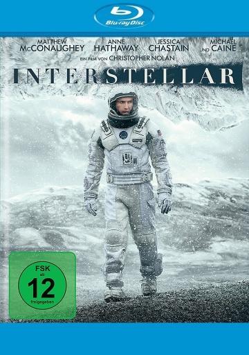 Interstellar.2014.IMAX.German.DTS.1080p.BluRay.x265-UNFIrED