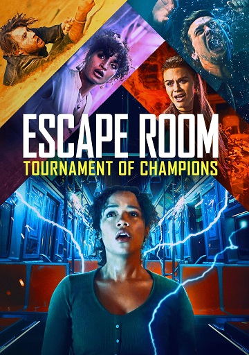 Escape.Room.2.No.Way.Out.2021.EXTENDED.German.MD.DL.2160p.HDR.WEB.h265-NoSpaceLeft