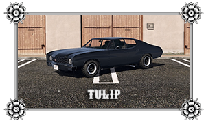 tulipbjj7a.png