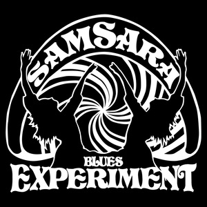 Full Discography : Samsara Blues Experiment