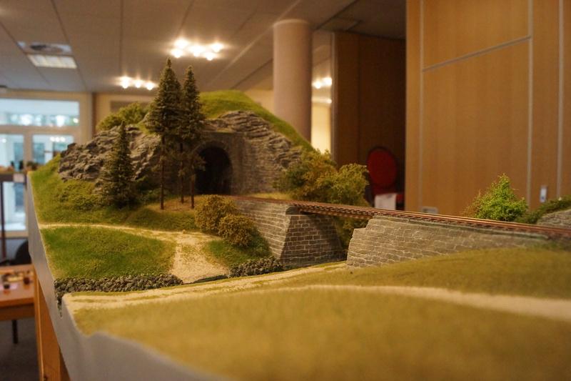 tunnelqkk93.jpg