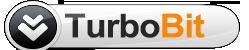 [Resim: turbobitlogop8jdv.png]