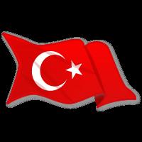 [Resim: turk_bayragi_tc_10aq8d.png]