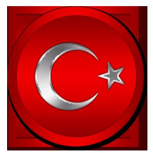 [Resim: turk_bayragi_tc_10vkuaa.png]
