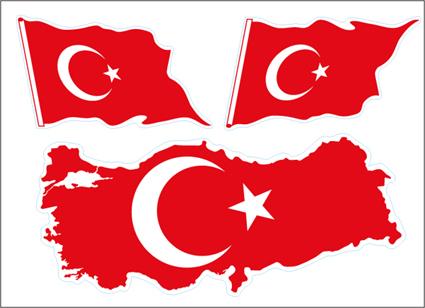 [Resim: turk_bayragi_tc_1185ubv.jpg]