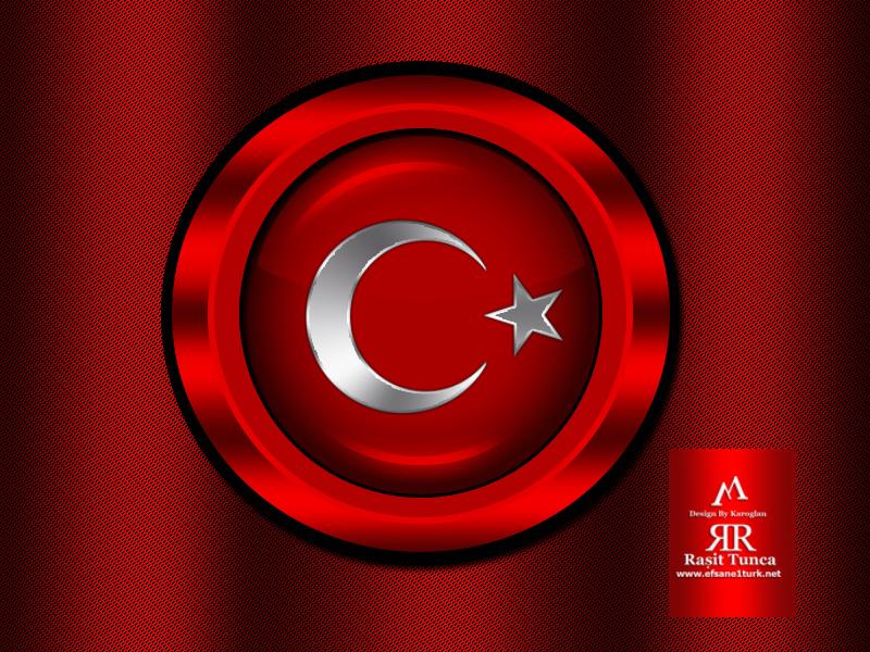 [Resim: turk_bayragi_tc_11dkupf.png]
