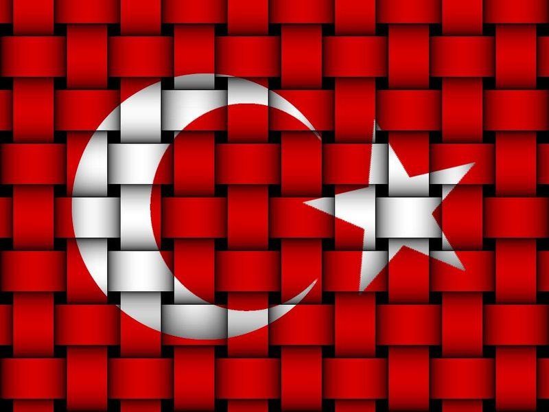 [Resim: turk_bayragi_tc_12h5uqj.jpg]