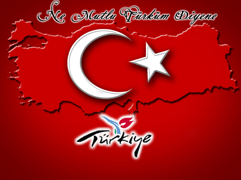 [Resim: turk_bayragi_tc_1357u38.jpg]