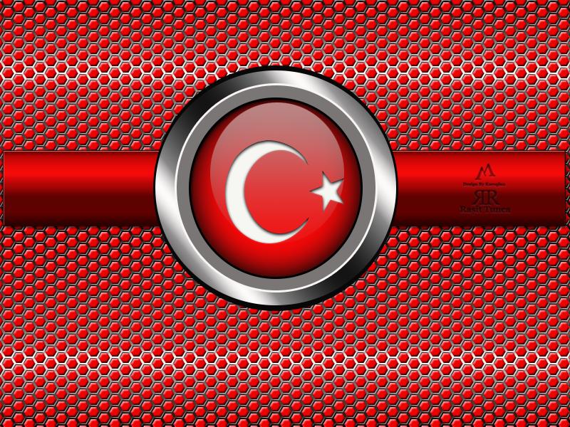 [Resim: turk_bayragi_tc_144cukw.png]