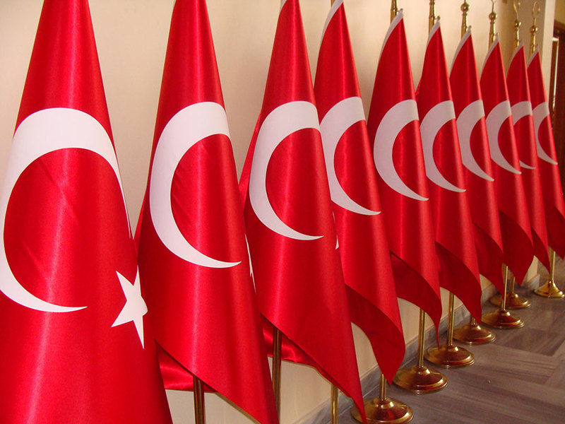 [Resim: turk_bayragi_tc_15y9ufn.jpg]