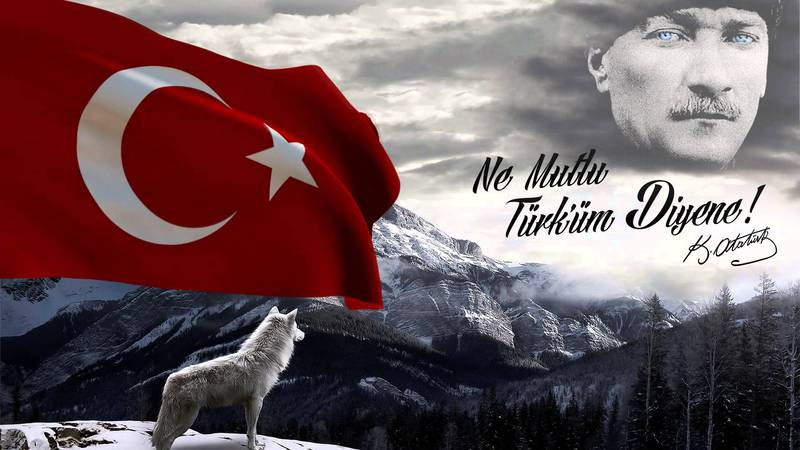 [Resim: turk_bayragi_tc_16qhu0a.jpg]