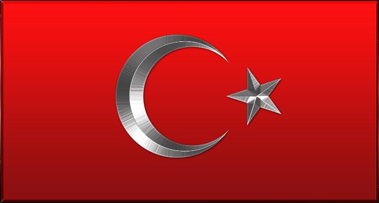 [Resim: turk_bayragi_tc_16z6uxv.png]