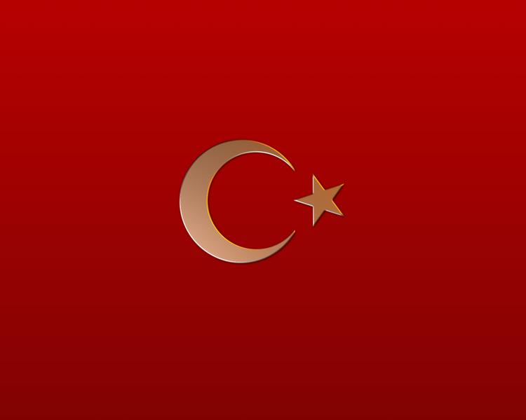 [Resim: turk_bayragi_tc_1722u0c.png]
