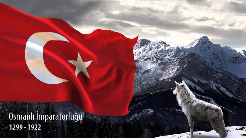 [Resim: turk_bayragi_tc_178xuyn.jpg]