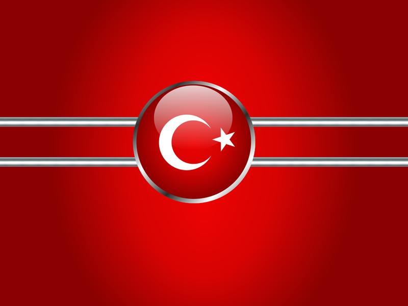 [Resim: turk_bayragi_tc_182duz8.png]