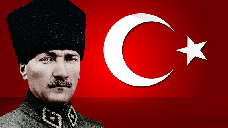 [Resim: turk_bayragi_tc_18z2u9v.jpg]