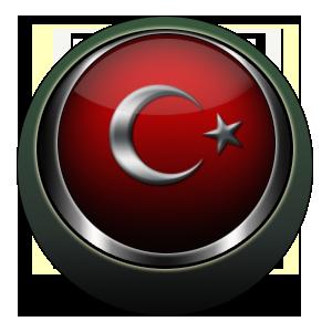 [Resim: turk_bayragi_tc_1929uy6.png]